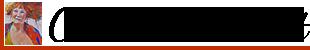 Carole Foster Art Logo